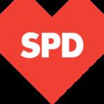 Logo: Martin Hikel